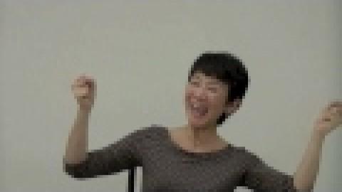 印象的な声のTPO、声のトーンで場の雰囲気が変わる![スピリットボイス・トレーニング ]