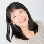 池本美代子 さんのプロフィール写真