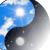 サンクスギビング・ワーク グループのロゴ